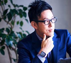 Hiroshi Morioka
