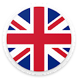 UK Scholarship file APK for Gaming PC/PS3/PS4 Smart TV