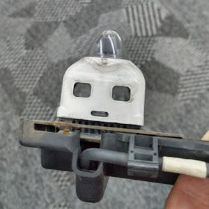 ハイラックス GUN125のカスタム事例画像 Joeさんの2020年07月30日20:05の投稿