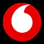 Mi Vodafone 5.6.1