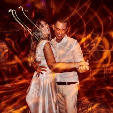 Fotógrafo de casamento Carlos alberto De lima (carlosalbertofot). Foto de 28.01.2019