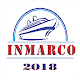 iNMARCO 2018 for PC-Windows 7,8,10 and Mac