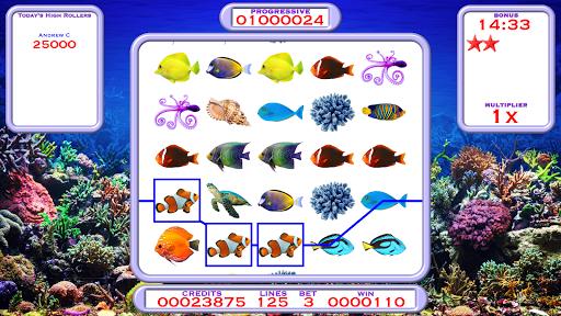 Slots-n-Giggles 1.48 screenshots {n} 4