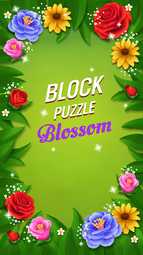 Block Puzzle Blossom screenshots 14