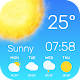 Weather forecast - realtime weather Download on Windows