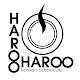 Haroo Haroo Download for PC Windows 10/8/7