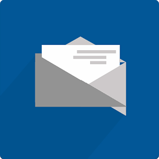 Email Home - Full Screen Email Widget and Launcher file APK for Gaming PC/PS3/PS4 Smart TV