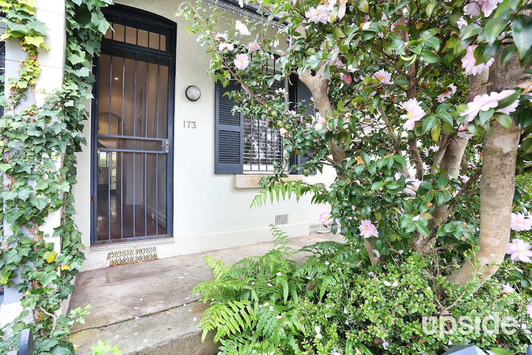 Main photo of property at 173 Beattie Street, Balmain 2041