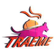 TRAEME\u00ae
