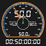 com.ascendapps.aaspeedometer