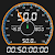 GPS HUD Speedometer Free file APK for Gaming PC/PS3/PS4 Smart TV