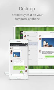 Download WeChat For PC Windows and Mac apk screenshot 8