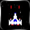 Space Battle Free L. Wallpaper icon