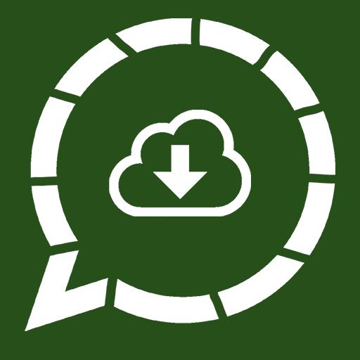遊戲App|Whatstatus for Whatsapp LOGO-3C達人阿輝的APP
