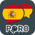 Learn Spanish - Listening and Speaking APK