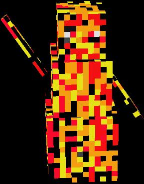 snowmanfireman