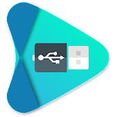 USB Audio Player PRO
