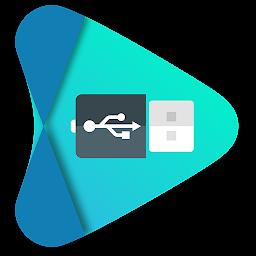 Androidアプリ Usb Audio Player Pro 音楽 オーディオ Androrank アンドロランク