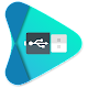 USB Audio Player PRO Android apk