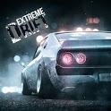 Drift Xtreme icon