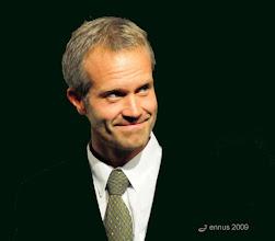 Photo: Prof. Markus Johannes Langer
