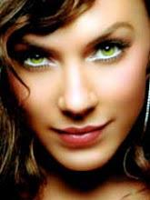 Photo: Ojos verdes