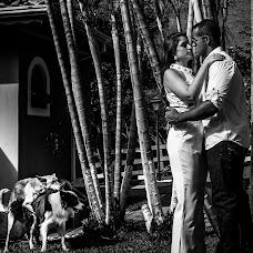 Wedding photographer Flavio Roberto (FlavioRoberto). Photo of 23.03.2018