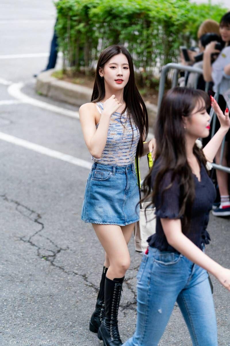 miyeon casual 17