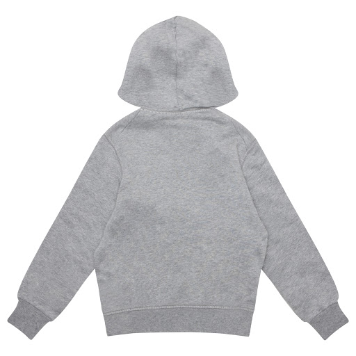 Thumbnail images of DSQUARED2 Boys Zip Hoodie