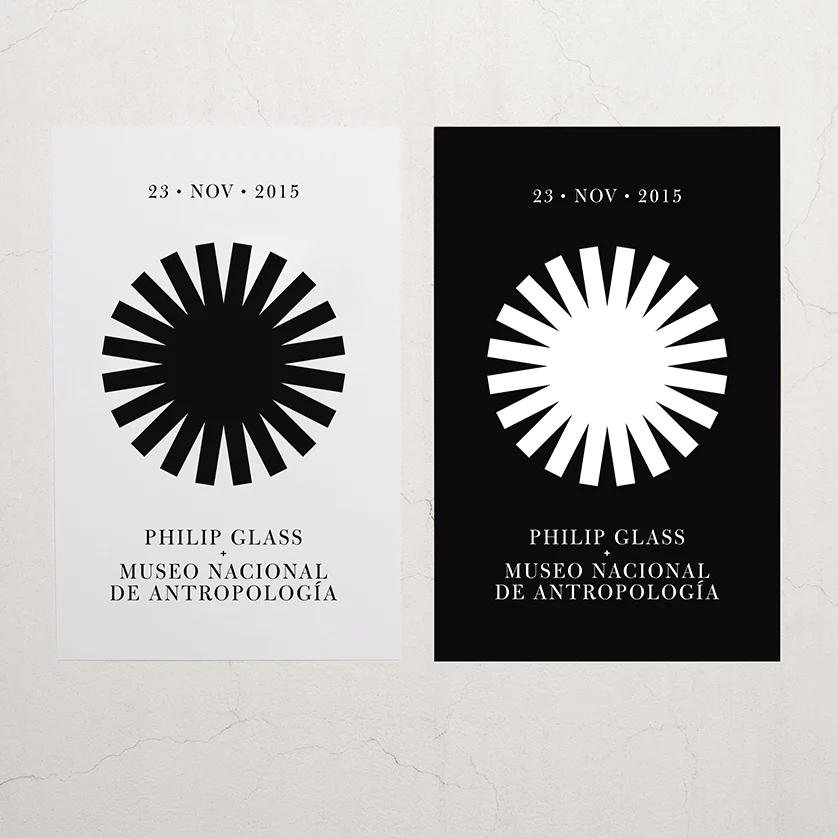 تصاميم مبتكرة  لشعارات دارجة لاقت إقبالًا كبيرًا في عام 2018