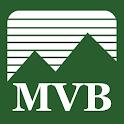 MVB Bank icon