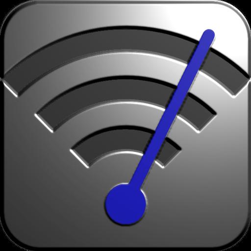 Smart WiFi Selector APK Cracked Download