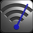 Smart WiFi Selector icon