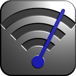 Smart WiFi Selector 2.3.0 (Paid)