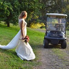 Wedding photographer Lara Miranda (laramiranda). Photo of 05.10.2017