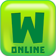 Word Challenge Online - Game