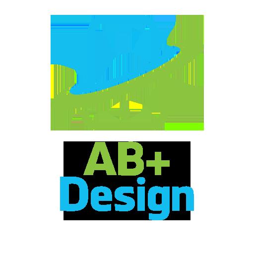 AB+ Design avatar image