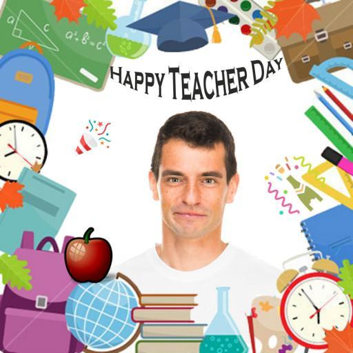 Teacher's day cards 12.0 screenshots 8
