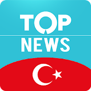 Top Turkey News