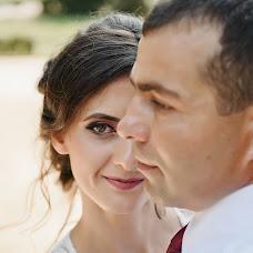 Wedding photographer Svetlana Shaffner (StudioFLY). Photo of 01.06.2018