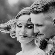 Wedding photographer Mikhail Lukashevich (mephoto). Photo of 28.09.2017