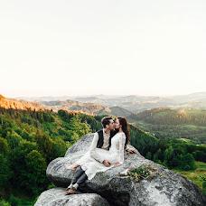 Wedding photographer Ivan Dubas (dubas). Photo of 06.12.2017