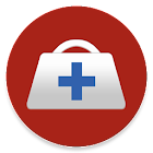 Mediquations Medical Calculator icon
