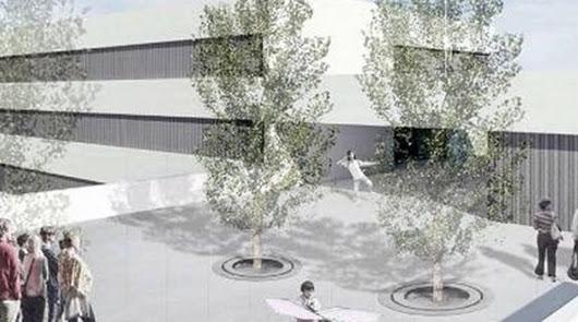 La Junta de Andalucía adjudica las obras del nuevo colegio de Viator