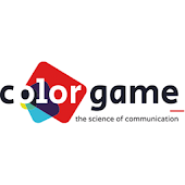 Tải Game Color Game MPI