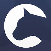 Free Download CATS Mobility APK for Samsung