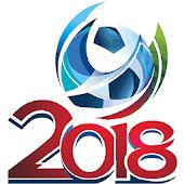 Tải world cup 2018 miễn phí