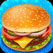 Game Burger Maker APK for Windows Phone