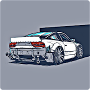 Cars Wallpaper Art