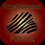 Dawson County Schools